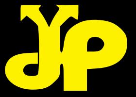logo poncelet 200px