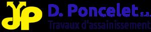 poncelet-liege-vidange-conteneur-assainissement