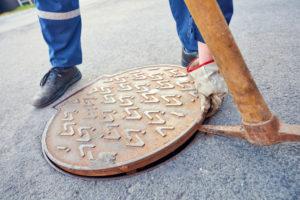 vidange entretien fosse septique liege belgique