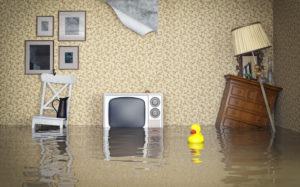 inondation liège esneux tilff jemeppe verviers
